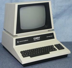 CBM 8032