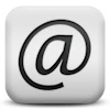 icon-button-email