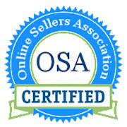 Online Sellers Association
