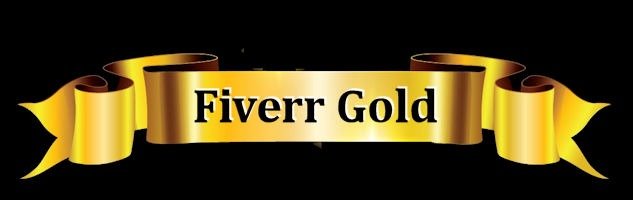 Fiverr Gold Video Training Course