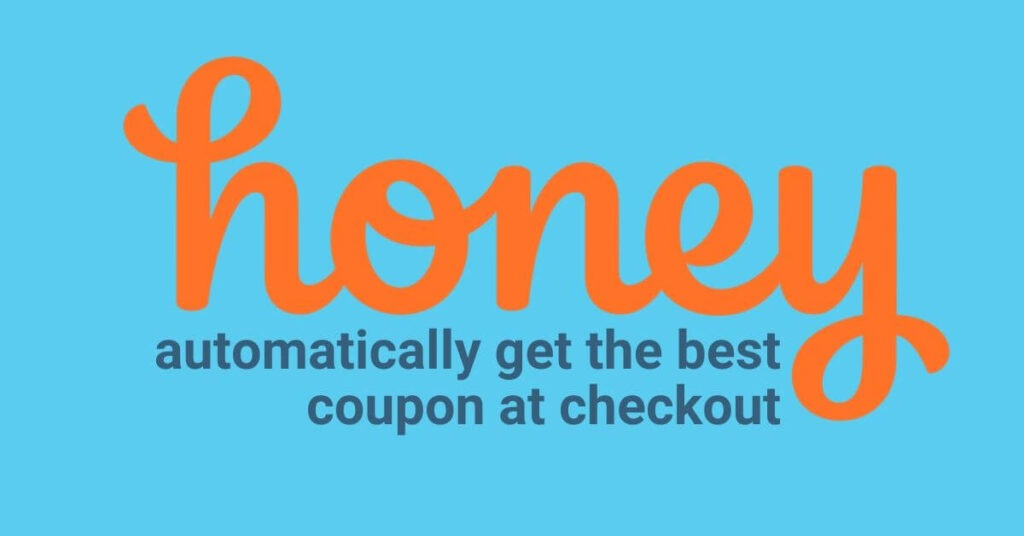 Honey Find Coupons Save Savings