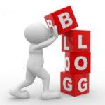 Stephen B. Henry Public Blog