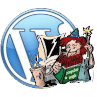 The WordPress Wizard Coach's Coach Stephen B Henry Zoom Business Growth Personal Motivation Q&A