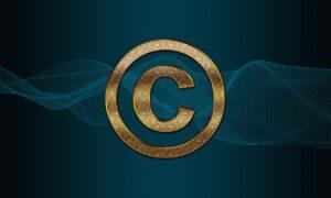 Incremental Copyright
