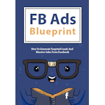 Facebook Ads Blueprint