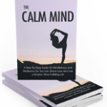 The Calm Mind Package Ambient Sounds