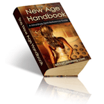 The New Age Handbook- A Mind Body Spirit Reference Guide! - PLR