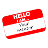 Personal Mentoring Stephen B. Henry
