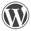 WPBN-logo-100x100